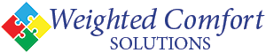 Weighted Comfort Solutions Logo